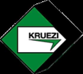 Kruezi  Sandstrahl- und Oberflächentechnik